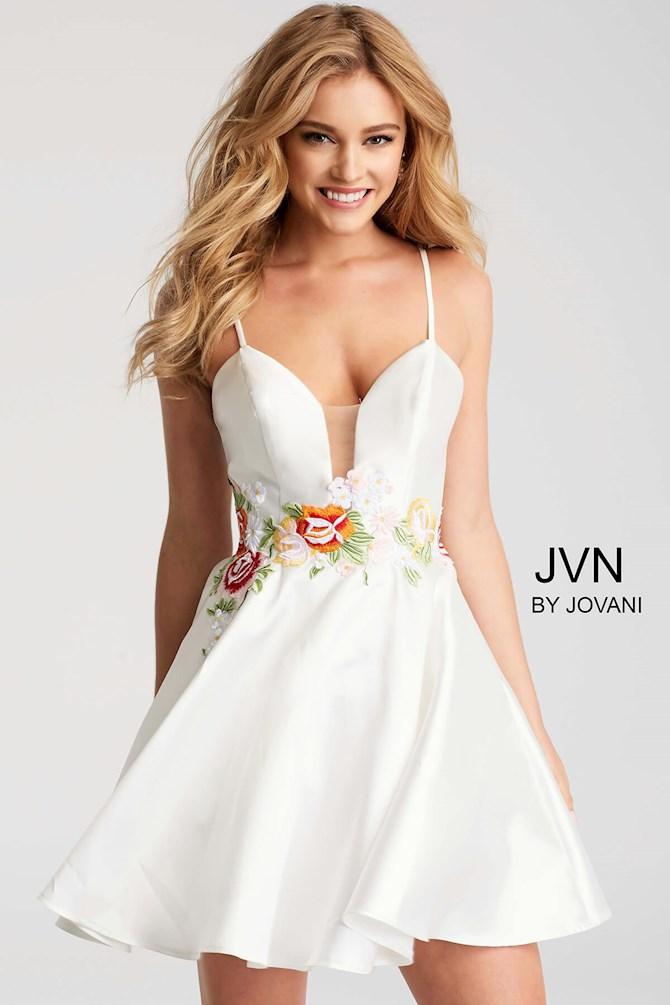 JVN Style #JVN56098