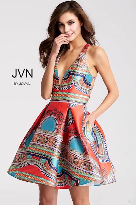 JVN57121