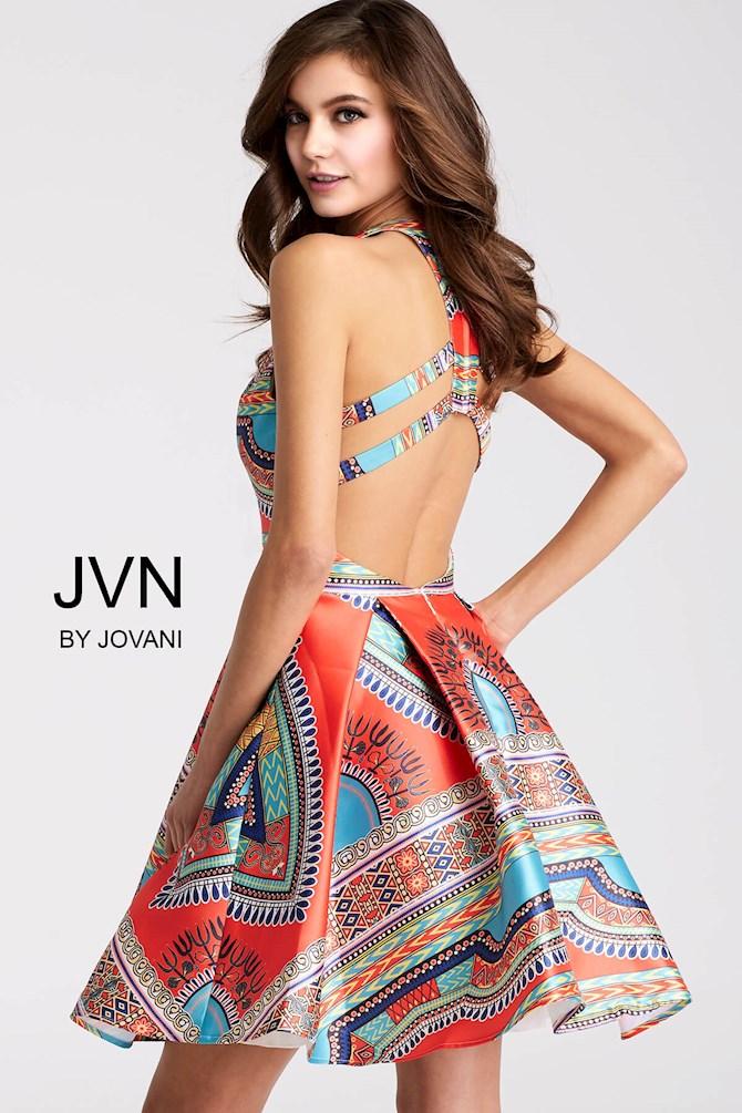 JVN Style #JVN57121