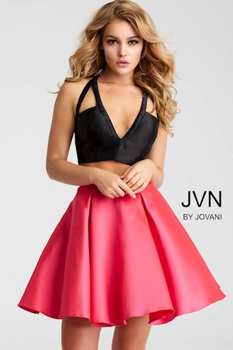 JVN Style #JVN57208