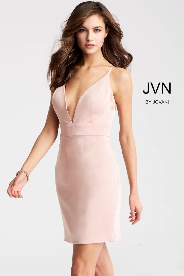 JVN JVN57292 Image