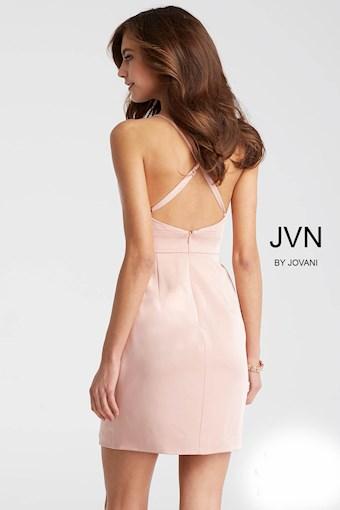 JVN Style #JVN57292