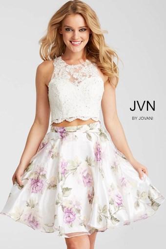 JVN Style #JVN57596