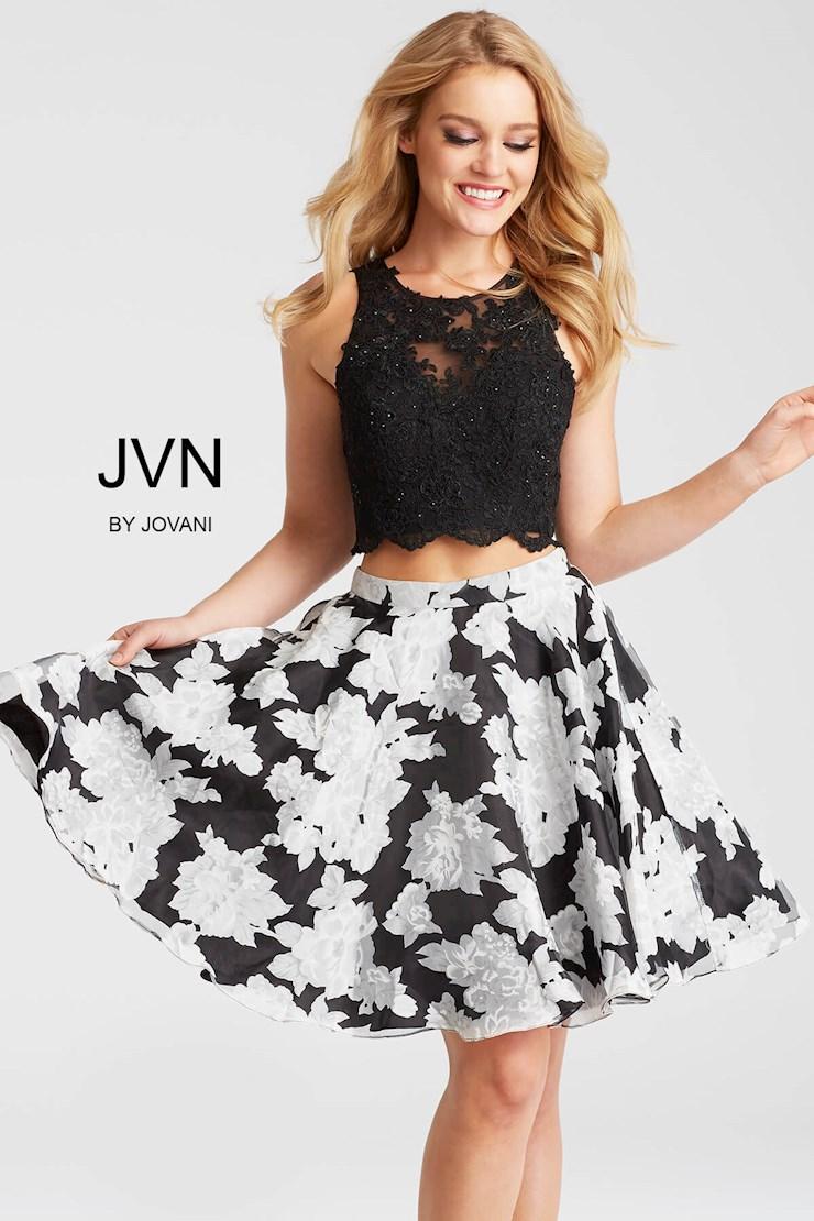 JVN by Jovani JVN57597