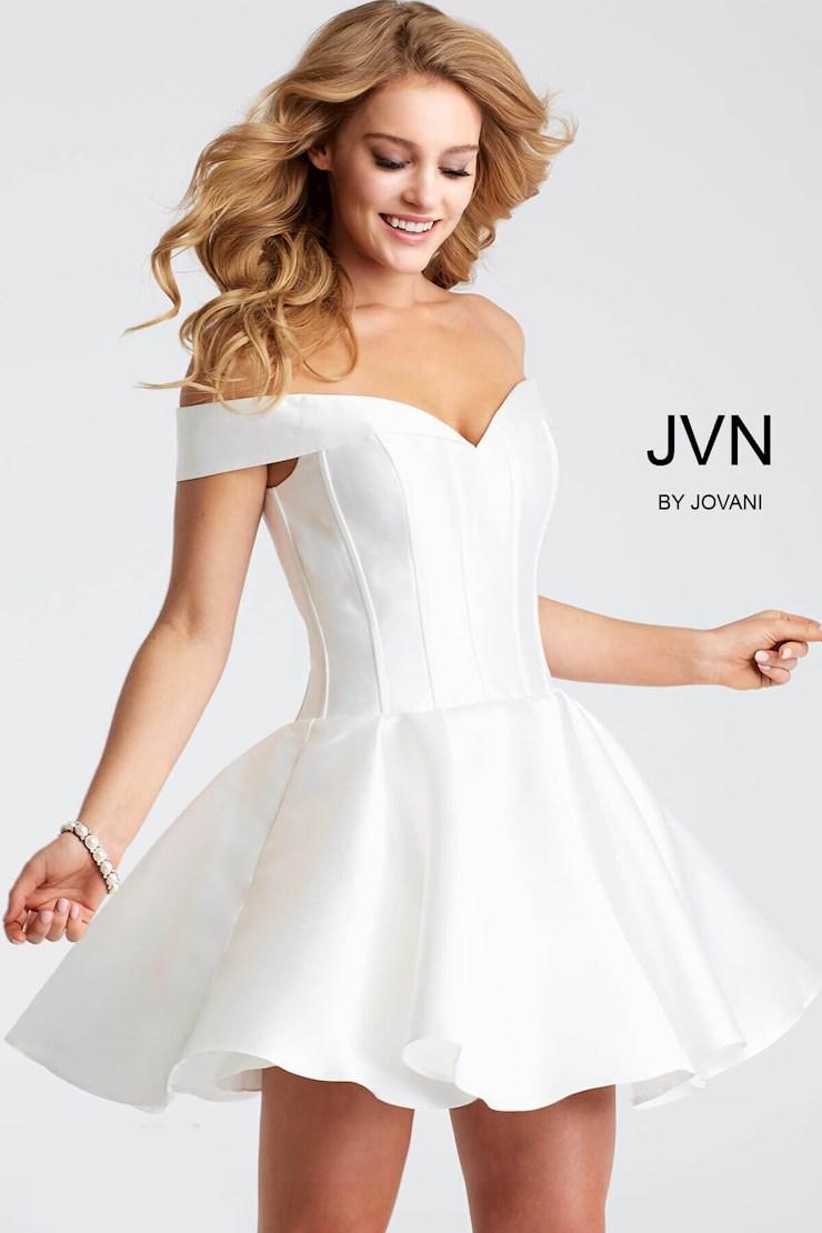 JVN by Jovani JVN57854