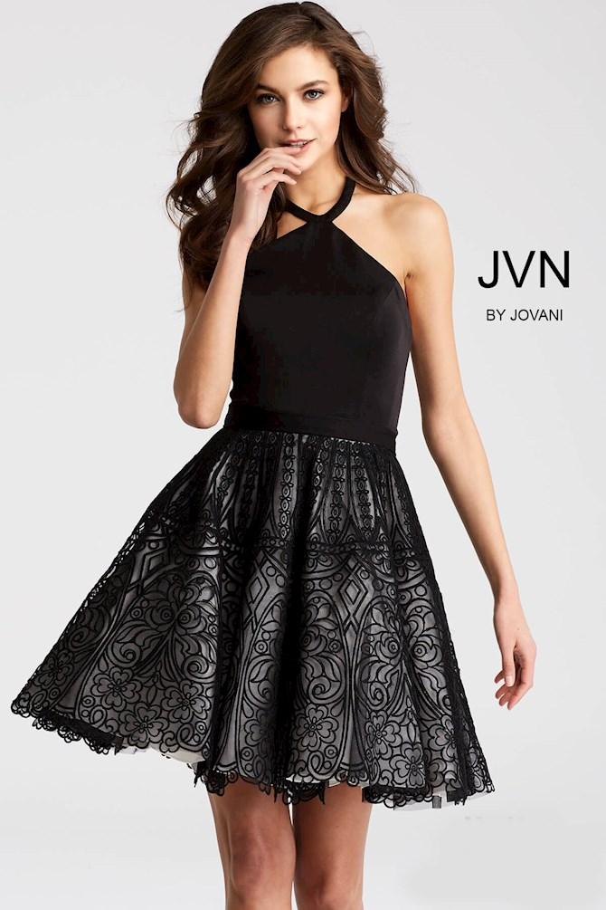JVN Style #JVN58123