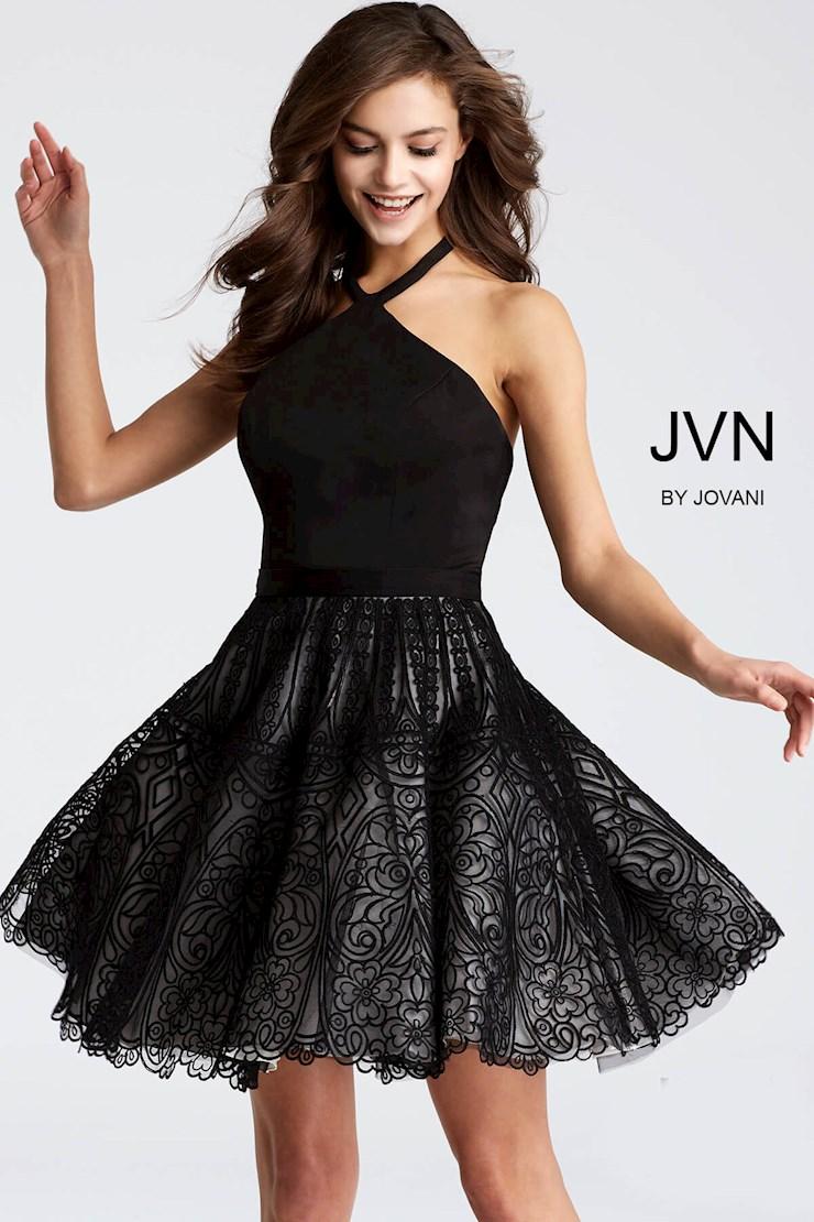 JVN by Jovani JVN58127