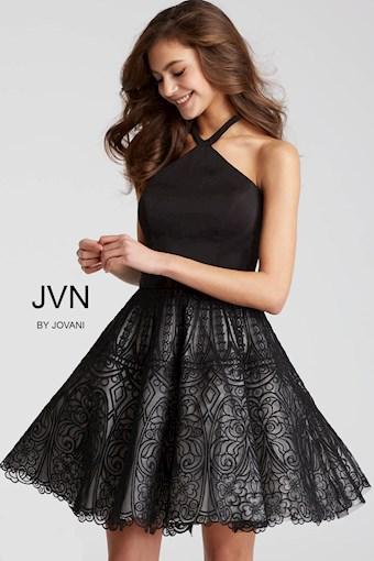 JVN JVN58127