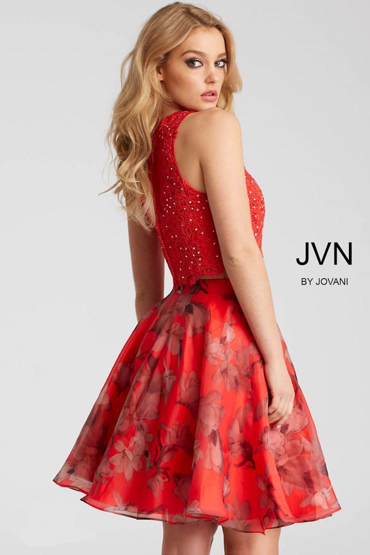 JVN Style #JVN58250