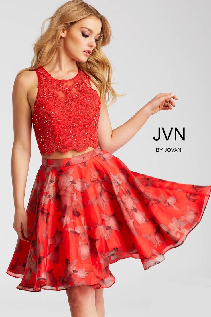 JVN by Jovani JVN58250