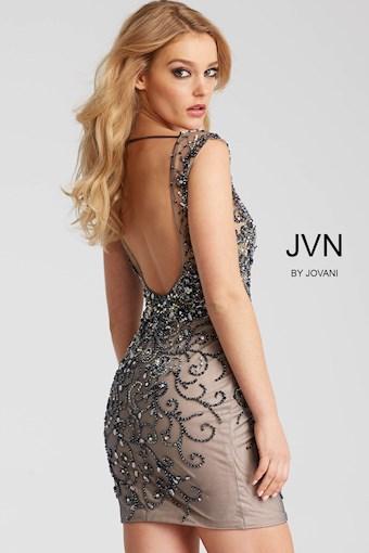 JVN JVN58634