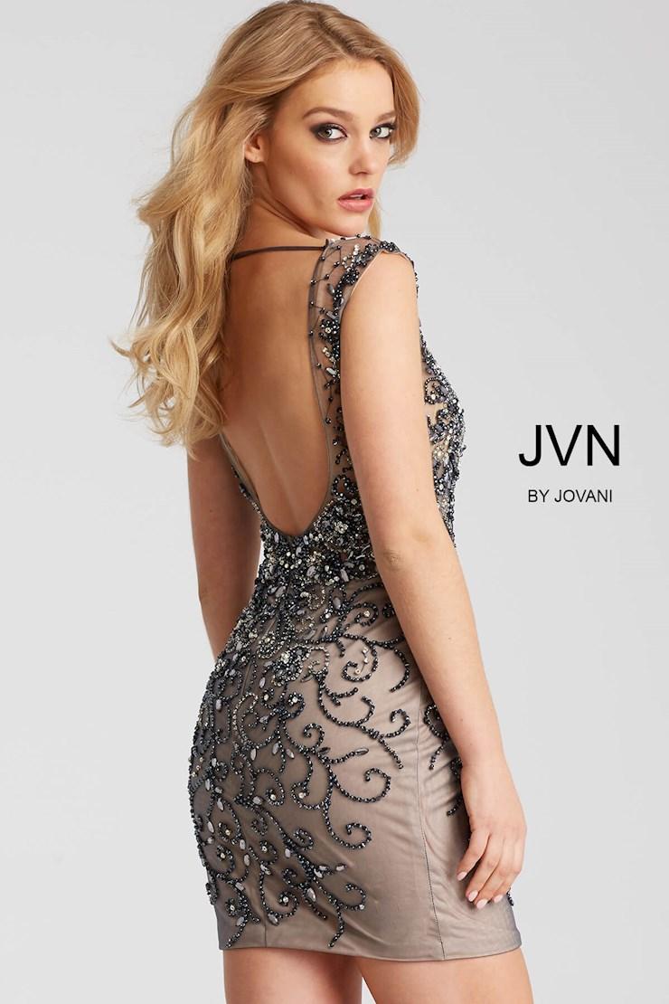 JVN Style #JVN58634 Image