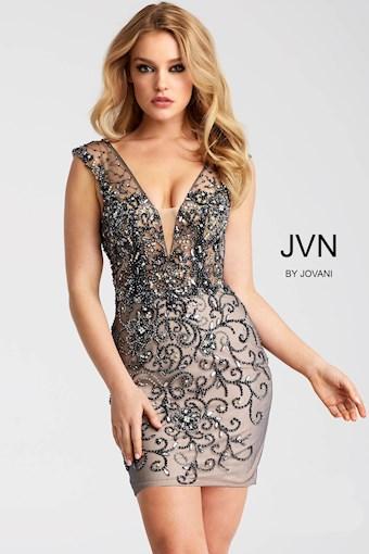 JVN Style #JVN58634
