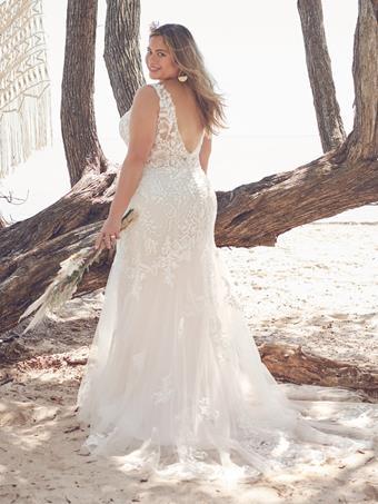 Rebecca Ingram Style #Faustine