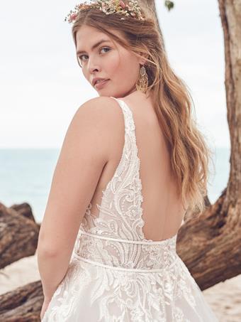 Rebecca Ingram Style #Isabella