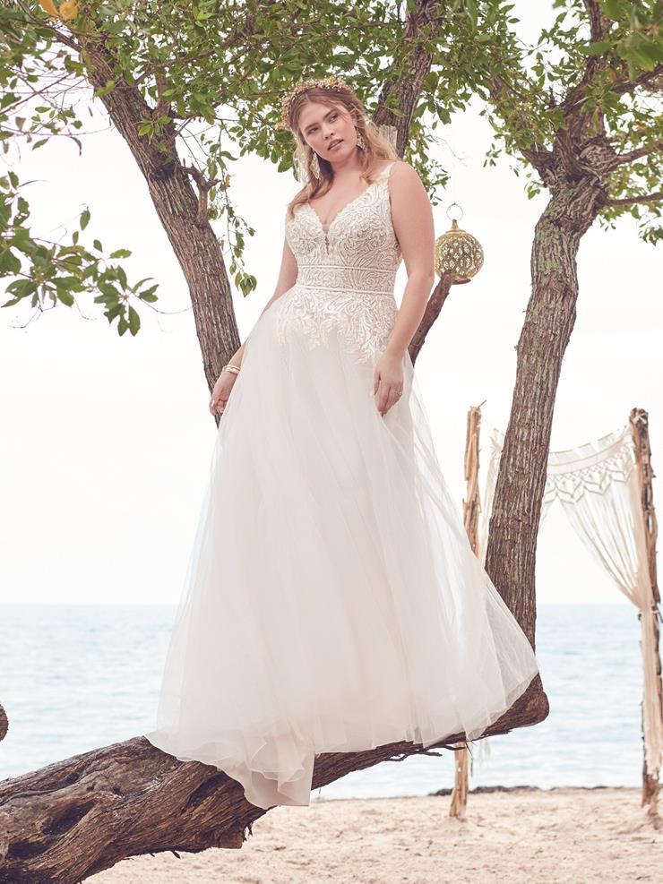 Rebecca Ingram Style #Isabella Image
