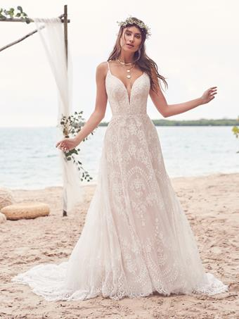 Maggie Sottero Keating