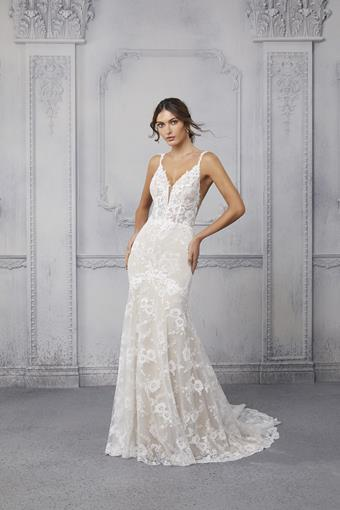 Morilee Style #5911