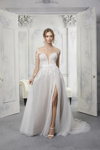 Morilee Style #5912