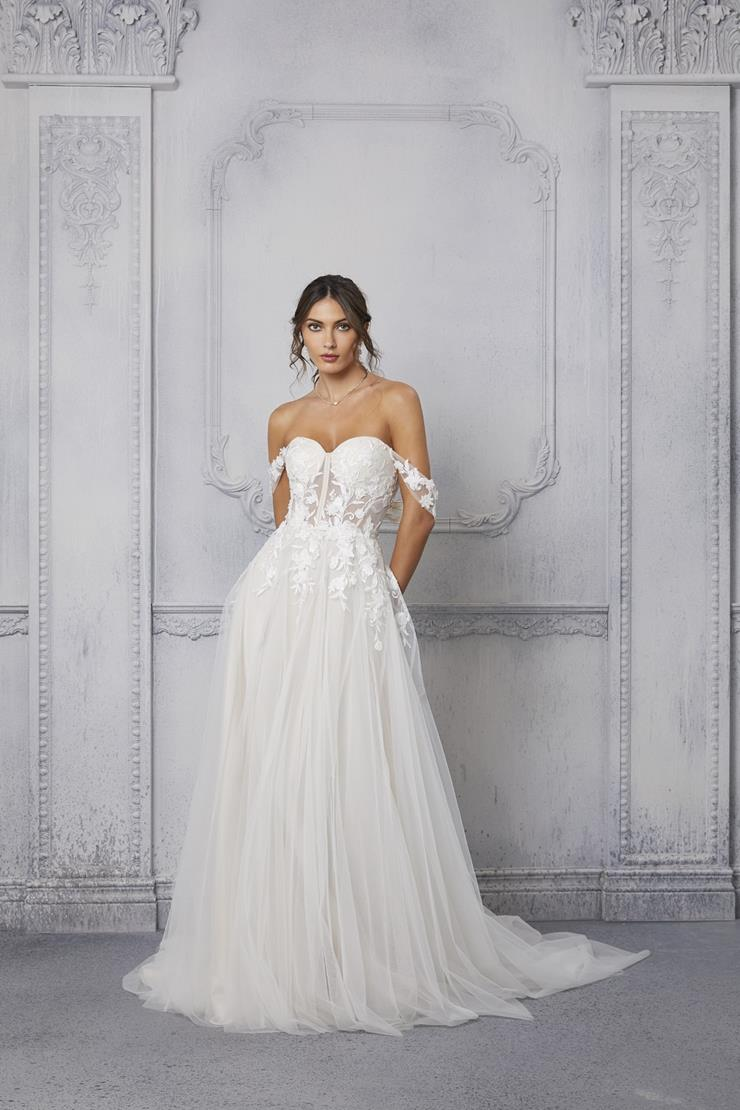 Morilee Style #5913