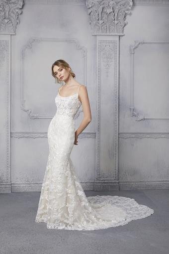 Morilee Style #5914
