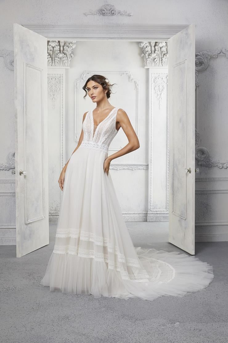 Morilee Style #5916