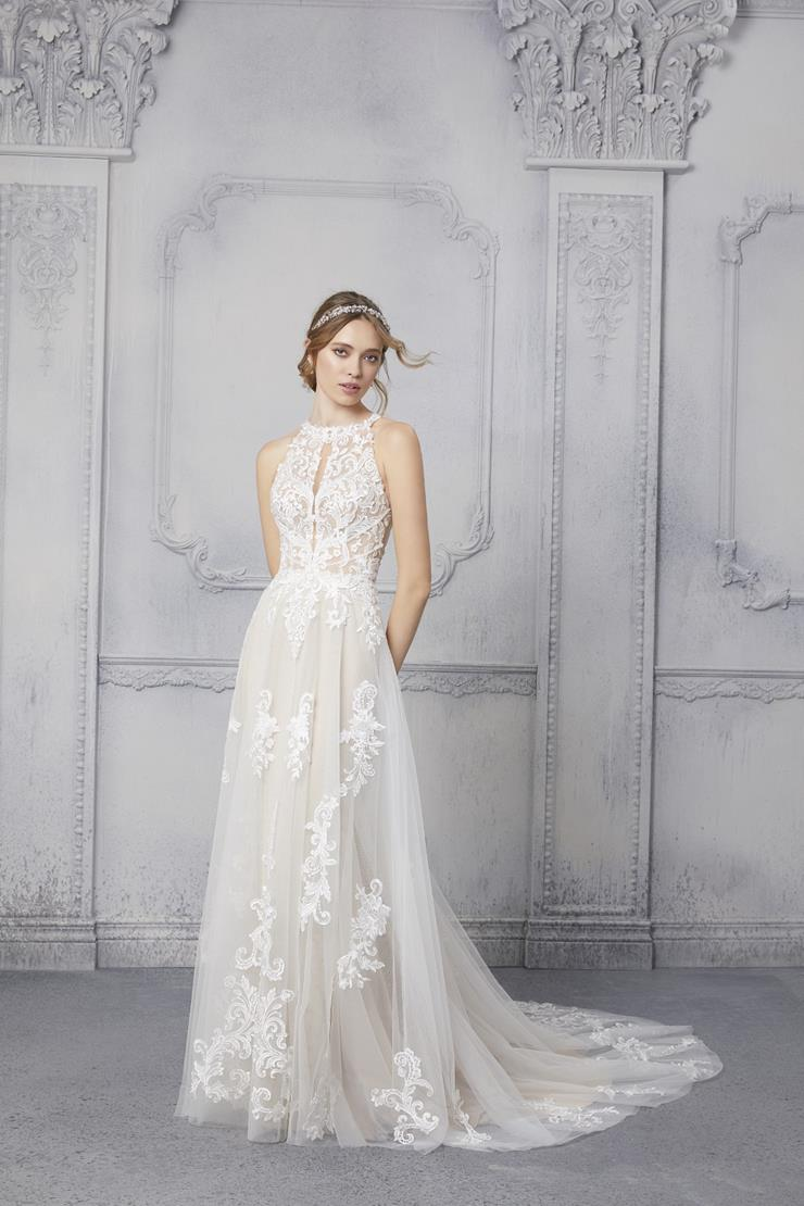 Morilee Style #5917