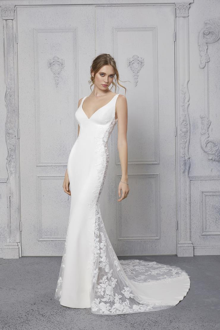 Morilee Style #5919