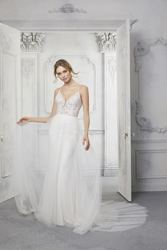 Morilee Style #5920