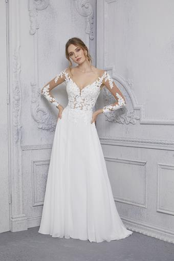 Morilee Style #5921