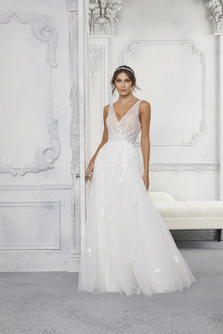 Morilee Style #5922
