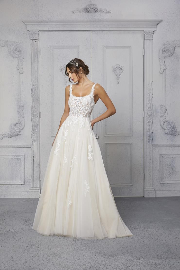 Morilee Style #5923