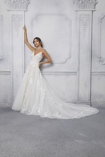 Morilee Style #5925