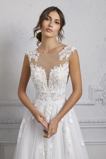 Morilee Style #5926