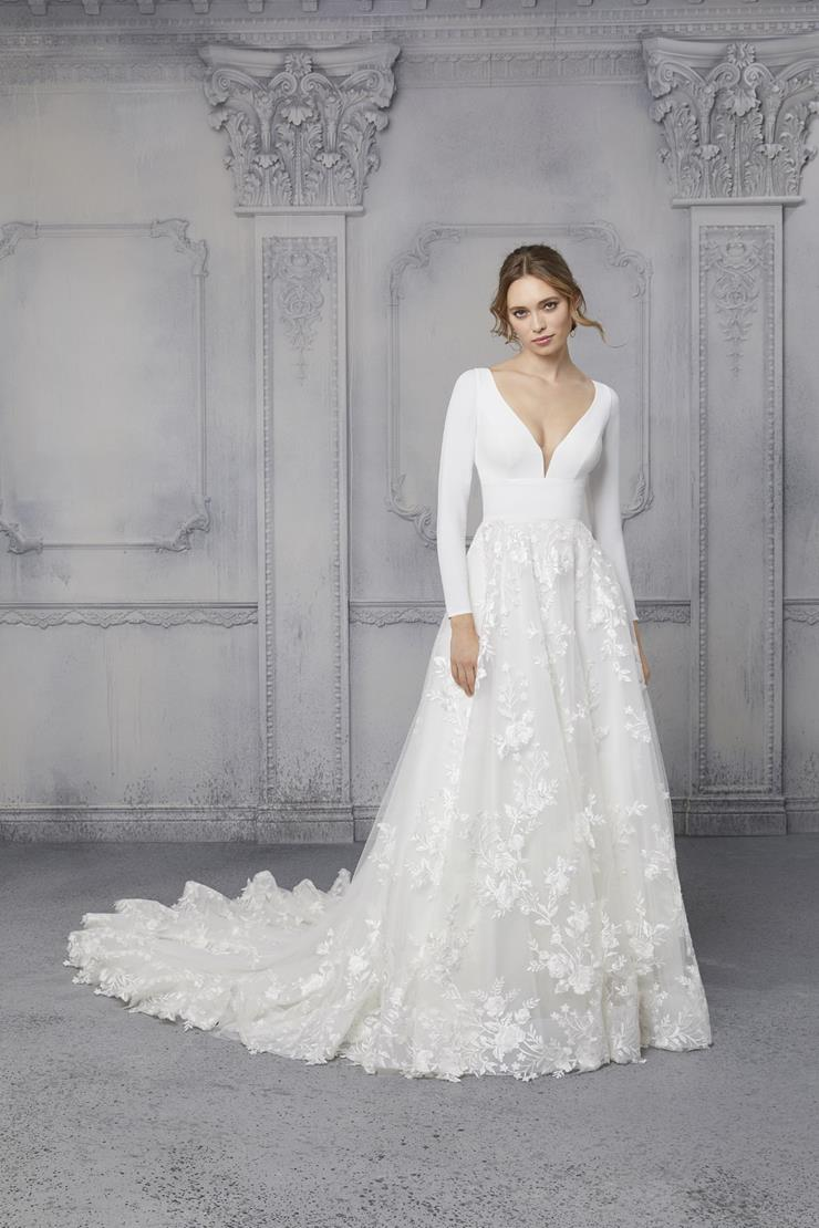 Morilee Style #5929  Image