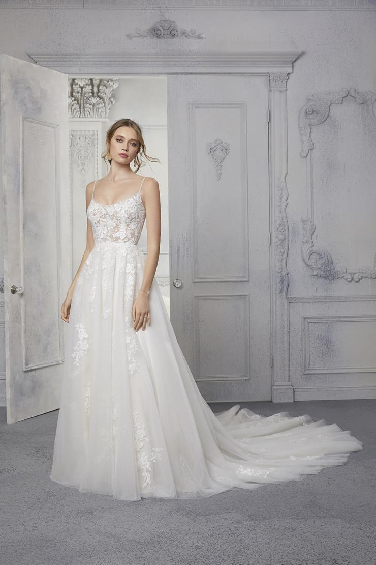 Morilee Style #5930  Image