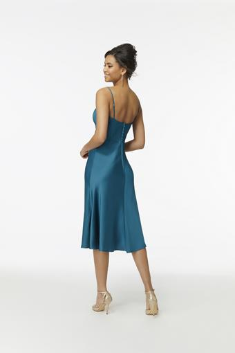 Morilee  Style #21721