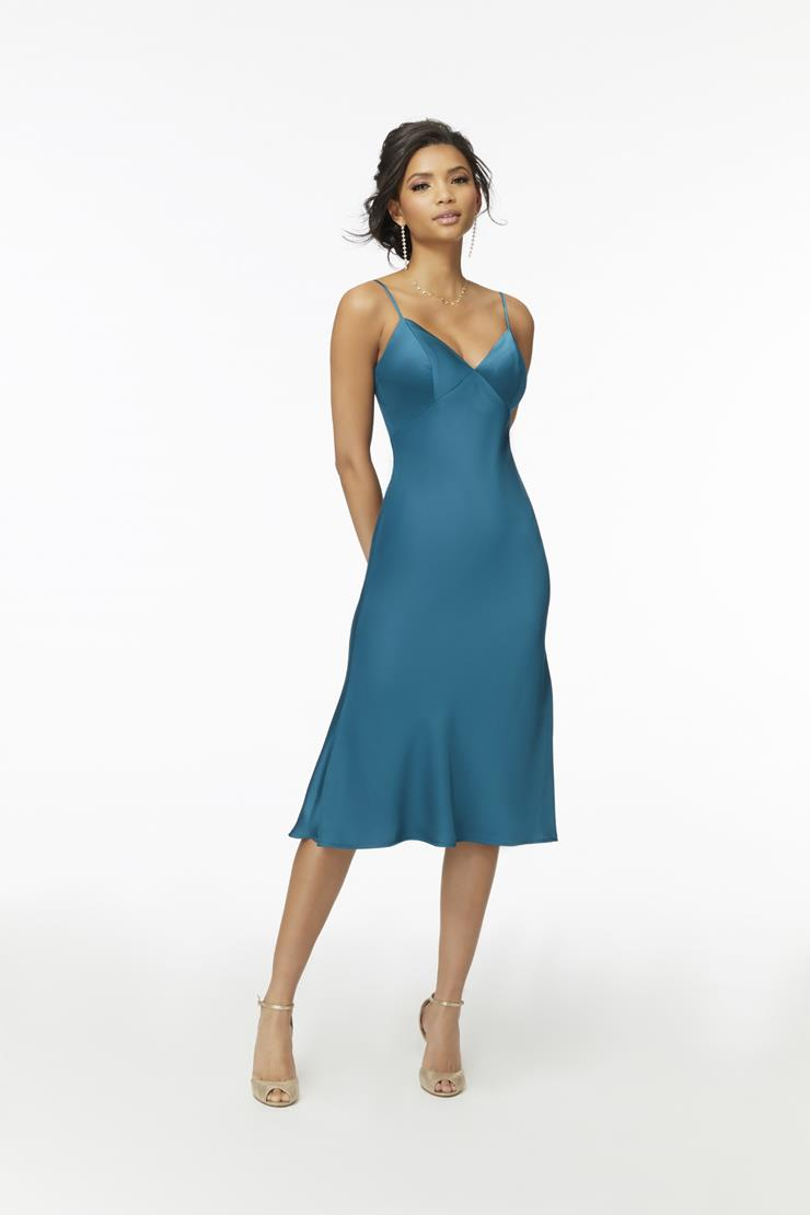 Morilee Style #21721  Image