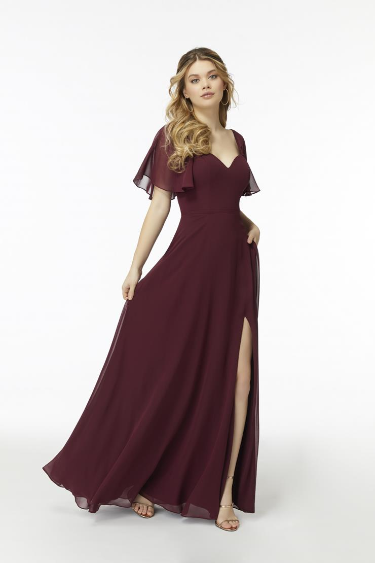 Morilee Style #21722  Image