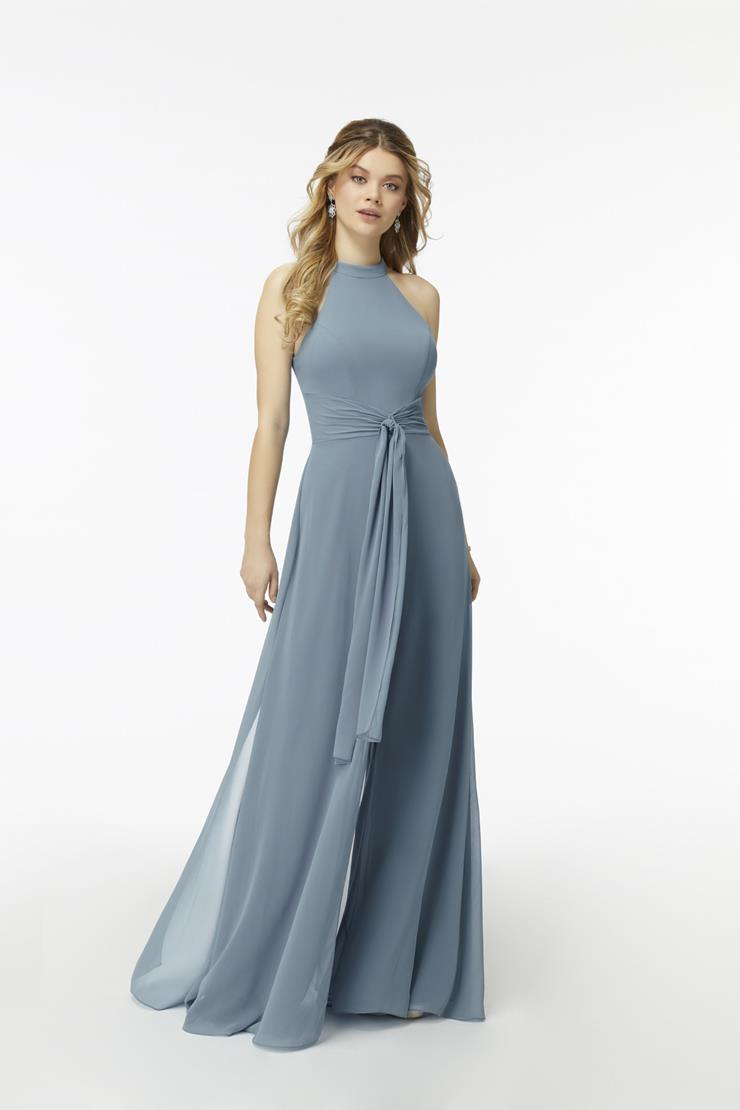 Morilee Style #21723  Image