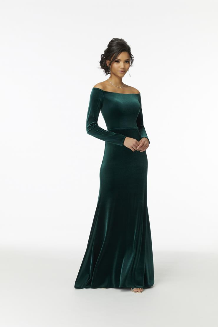 Morilee Style #21724  Image