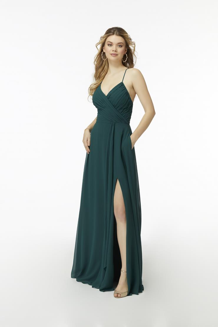 Morilee Style #21725  Image