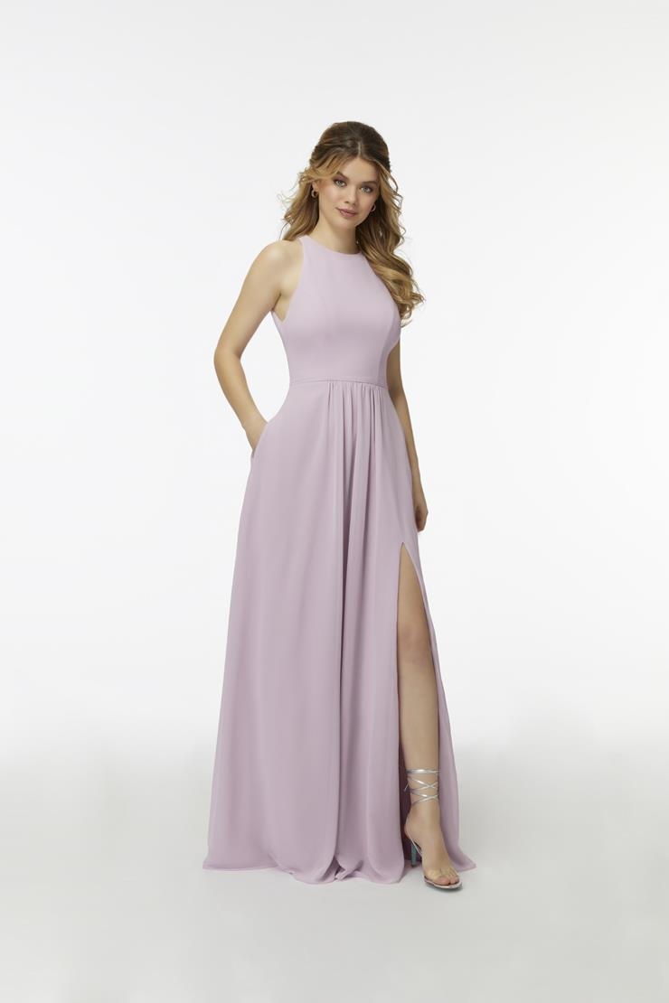 Morilee Style #21726  Image