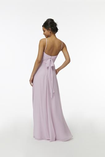 Morilee Style #21727