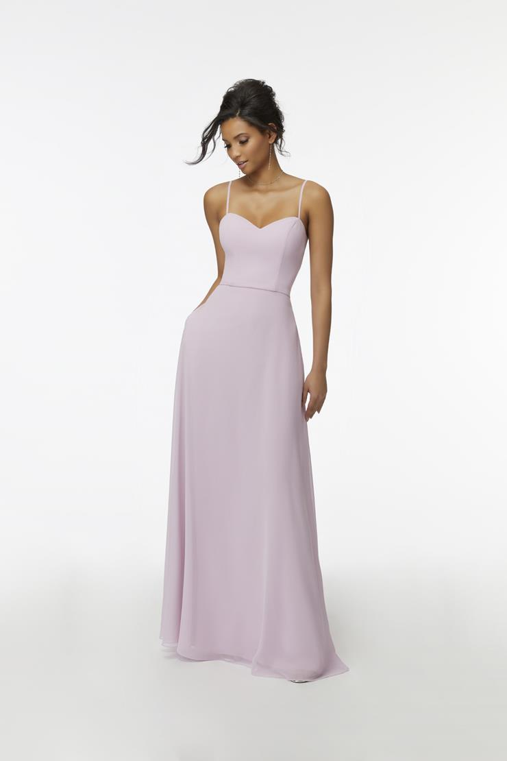 Morilee Style #21727  Image