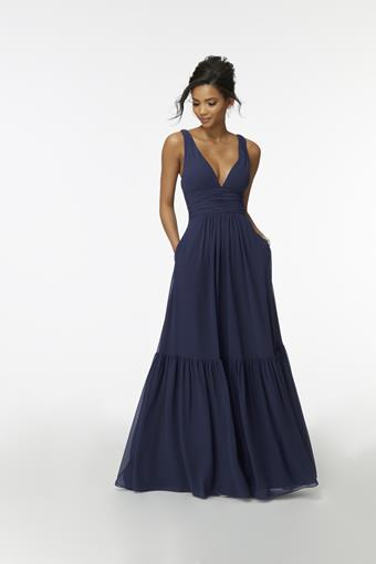 Morilee  Style #21728
