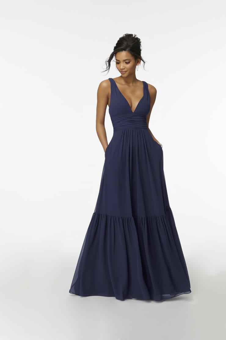 Morilee Style #21728 Image