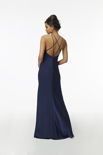 Morilee  Style #21729