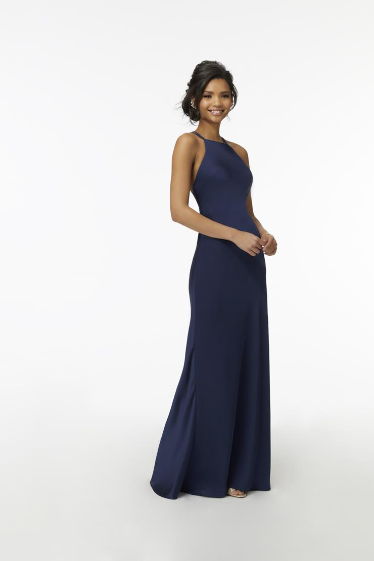 Morilee Style #21729  Image