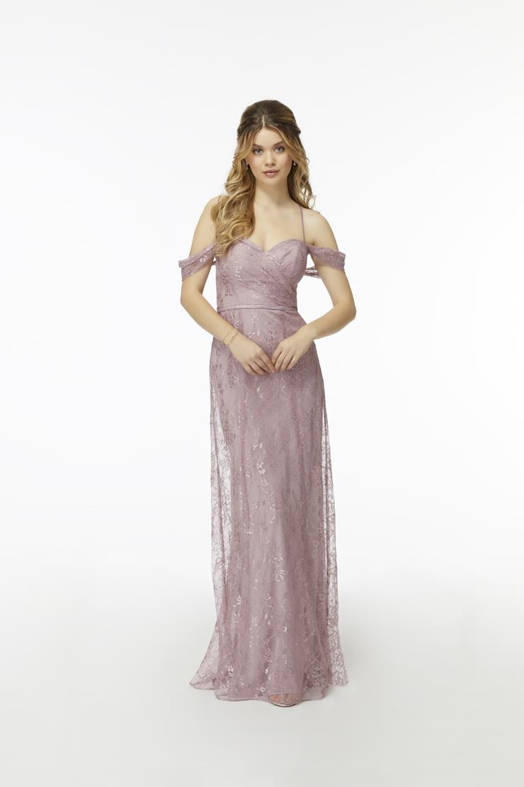 Morilee Style #21730  Image